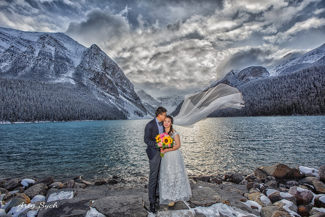 Calgary Edmonton wedding photography_arty_films_arty_sych_