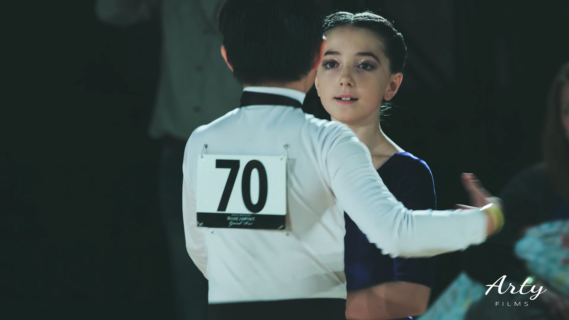 Dancesportgrandprix
